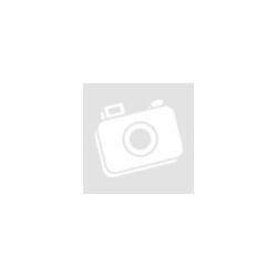 Chocolate&Love - Sea Salt 55%